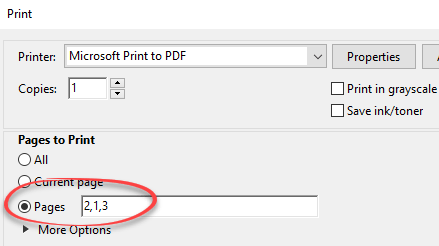 delete pdf pages free 14511 - Delete or reorder PDF pages - free!