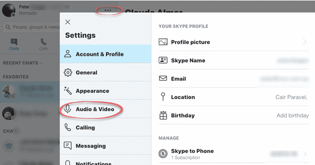 do you hate skype software heres the alternative office 365 26719 - Do you hate Skype software?  Here's the alternative!