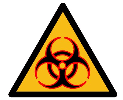 download a warning triangle in word and powerpoint microsoft office 35790 - Download a Warning Triangle in Word and PowerPoint