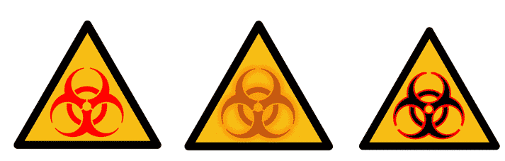 download a warning triangle in word and powerpoint microsoft office 35792 - Download a Warning Triangle in Word and PowerPoint