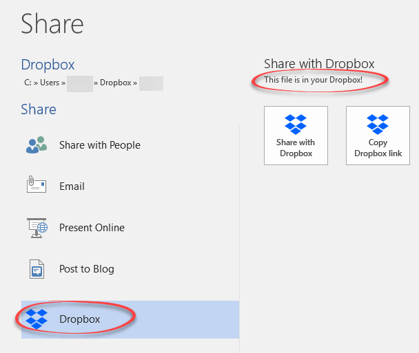 dropbox document sharing with microsoft office 17197 - Dropbox document sharing with Microsoft Office