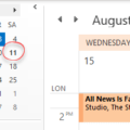 edinburgh-fringe-festival-calendar-management-tips-and-traps-microsoft-outlook-22833