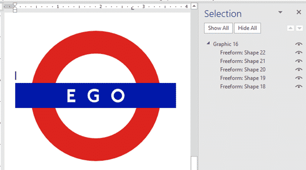 edit options for svg icons in office 365 2019 microsoft office 26156 - Edit options for SVG Icons in Office 365/2019