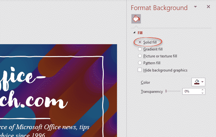 even more from powerpoint designer 36855 - Tricks to get more from PowerPoint Designer