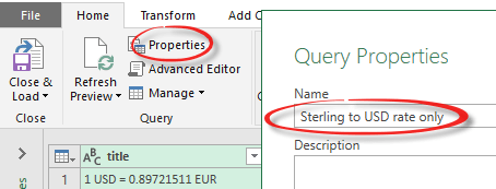 excel getting a single value from a large data feed 10915 - Excel; getting a single value from a large data feed