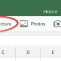 excel-image-to-worksheet-comes-to-iphone-and-ipad-office-365-28246