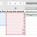 excel-merge-arrays-into-a-single-array-with-vba-microsoft-office-35005