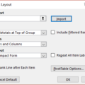 excel-pivottables-get-better-default-options-13893