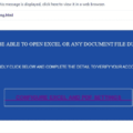 excel-system-delay-phishing-trick-microsoft-office-32867