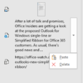 exploring-the-office-clipboard-microsoft-office-23583