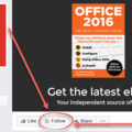 facebook-now-has-office-watch-14707