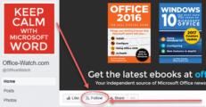 facebook-now-has-office-watch-14707