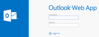 find-the-outlook-web-app-webmail-link-for-an-office-365-or-exchange-server-mailbox-14075