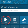 find-the-outlook-web-app-webmail-link-for-an-office-365-or-exchange-server-mailbox-14076