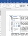 five-ways-to-add-vertical-lines-in-word-microsoft-word-28847