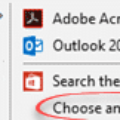 fix-outlook-msg-files-switch-to-acrobat-pdf-13929