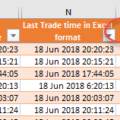 fixing-dates-in-excels-stock-data-type-microsoft-excel-19355