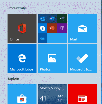 fixing office confusion and other hassles on windows start menu 35226 - Fixing Office confusion and other hassles on Windows Start menu