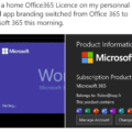 four-signs-that-office-365-will-become-microsoft-365-microsoft-office-31059