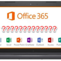 free-office-365-with-a-new-computer-worth-it-how-it-really-works-24299
