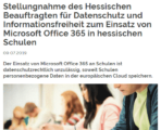 german-schools-should-not-use-office-365-says-privacy-commissioner-microsoft-office-29200