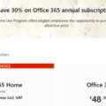 get-cheap-office-365-for-employees-with-the-office-home-use-program-buying-office-26350