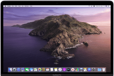 get microsoft office ready for catalina the next macos office for mac 28281 - Get Microsoft Office ready for Catalina, the next macOS