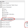 get-rid-of-teams-from-your-office-ribbon-microsoft-office-30824