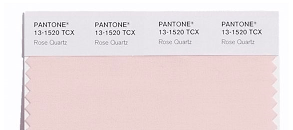 get the 2016 pantone colors of the year in office 6720 - Get the 2016 Pantone colors of the year in Office