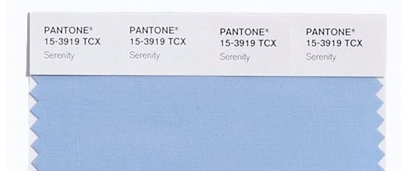 get the 2016 pantone colors of the year in office 6722 - Get the 2016 Pantone colors of the year in Office
