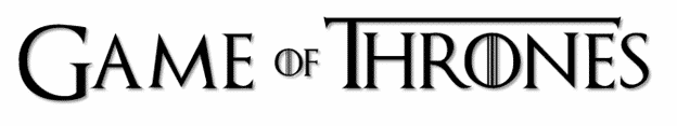 get the game of thrones look in word and powerpoint microsoft office 27429 - Get the Game of Thrones look in Word and PowerPoint