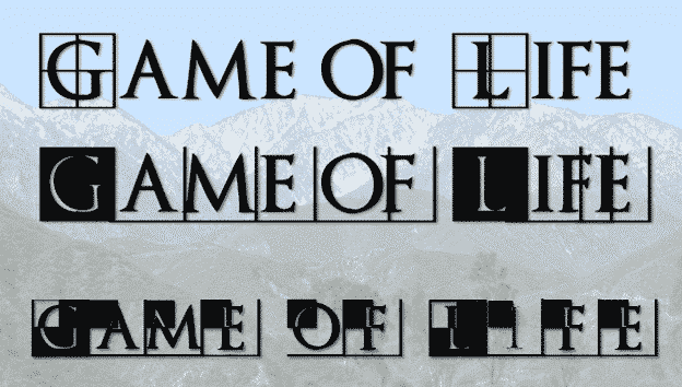 get the game of thrones look in word and powerpoint microsoft office 27431 - Get the Game of Thrones look in Word and PowerPoint