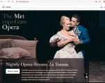 get-the-metropolitan-operas-daily-streaming-performances-remote-life-work-35727