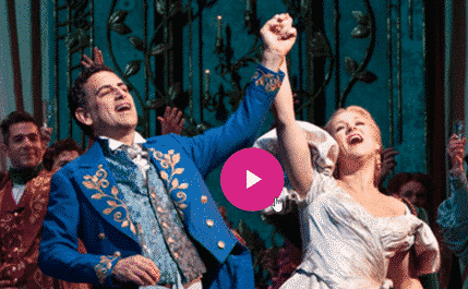get the metropolitan operas daily streaming performances remote life work 35729 - Get the Metropolitan Opera's daily streaming performances