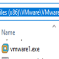get-vmware-workstation-working-again-on-windows-10-microsoft-office-32036