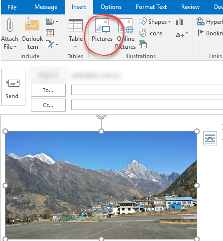 getting an image into office not as simple as youd expect 12438 - Getting an image into Office - not as simple as you'd expect