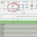 getting-microsoft-forms-results-into-excel-microsoft-excel-26881