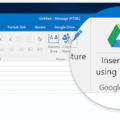 google-drive-plug-for-office-ending-soon-microsoft-outlook-27129