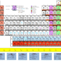 great-periodic-table-documents-for-microsoft-office-microsoft-office-26205