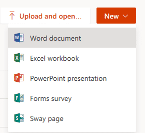 hardly worth the trouble office app for windows 10 microsoft office 26627 - Hardly worth the trouble - Office app for Windows 10