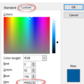 hex-color-code-advantages-in-office-microsoft-office-37086