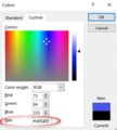 hex-color-codes-microsoft-office-365-35196