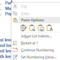 hidden-numbering-options-in-word-microsoft-word-16545
