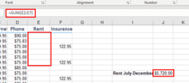 hiding-cell-contents-or-formulas-in-excel-microsoft-office-31962