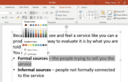 hiding-text-in-powerpoint-microsoft-powerpoint-32388