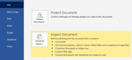 how-a-deleted-word-document-caught-a-serial-killer-microsoft-office-30556