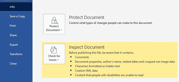 how a deleted word document caught a serial killer microsoft office 30556 - How a deleted Word document caught a serial killer