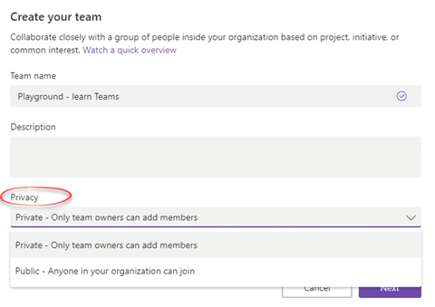 how microsoft teams fits together organizations teams channels apps and people 20915 - How Microsoft Teams fits together; organizations, teams, channels, apps and people