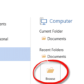 how-to-select-more-than-one-document-to-open-3406