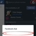 how-to-turn-off-facebook-messenger-12728